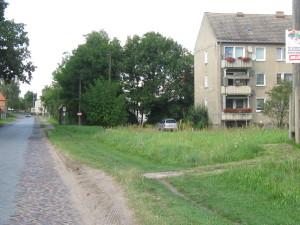 Reichenberg