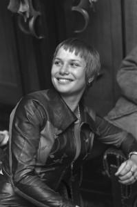 Monique_van_de_Ven_1973