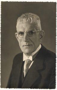 Sjouke Rijper