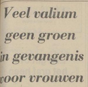Noordsingel